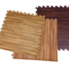 Our Wood Grain designed Trade Show Flooring is a staple in exhibit flooring. The interlocking trade show tiles set up easy and have great comfort. Trade Show Flooring, Foam Flooring, Bamboo Cutting Board, Wood Grain, Looks Great, Tiles, How Are You Feeling, Feelings, Crafts