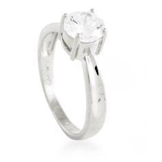 Ring #luxenterjoyas