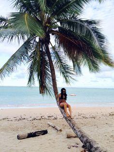 Maragogi - Alagoas - Brasil