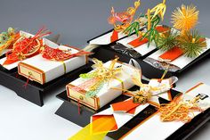 July 1 - 7 2012  Featuring Japanese Weddings  MegaMall Japan: Japanese culture - Japanese wedding