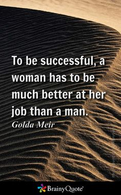 golda meir quotes.html