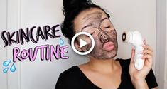 Mary Kay Skin Care Routine Ruztique K Skincare