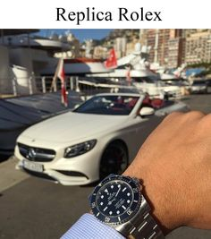 Perfect Image, Perfect Photo, Love Photos, Cool Pictures, Rolex Watches, Watches For Men, Rolex Submariner Black, Buy Rolex, Rolex Models