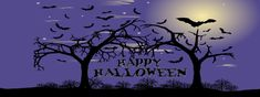 Halloween Banner #8071 Halloween Banner, Happy Halloween, Red Carpet Backdrop, Event Banner, Backdrops, How To Memorize Things, Prints, Red Carpet Background, Backgrounds