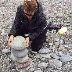 The moment your heart shatters on holiday 💔 #workinprogress #practicing #construction #atitsfinest #taiwan #pebblebeach #hualien #travel #offthefaceblog #sharkyd #montereylocals #pebblebeachlocals - posted by Sharky de Klerk https://www.instagram.com/sharkydeklerk - See more of Pebble Beach at http://pebblebeachlocals.com/