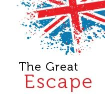 Fantastic Camping Deals this Summer The Great Escape, Camping World, Calm, Artwork, Store, Dogs, Summer, Work Of Art, Summer Time