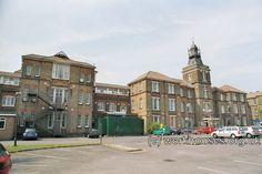 Croydon, Surrey, The Past, Street View, Memories, Mansions, House Styles, Memoirs, Souvenirs