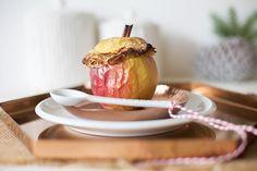 Gewinne: 2 Karten für die Pop Up Bakery von Süss & Salzig   Friedatheres.com  Fotos von Von Honig und Vanille