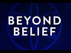 "Gaiam TV Beyond Belief - ""Rainbow Body"""