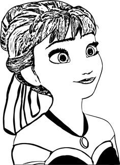 Joy-Inside-Out-Coloring-Page