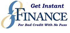 Online Dss Loans - Best Answer For Your Cash Related Worries