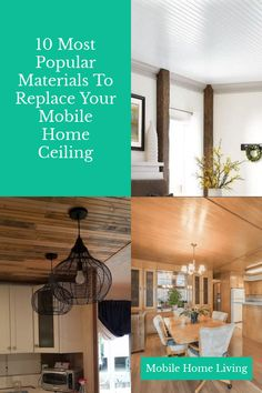 2637 best mobile home living images in 2019 remodeling mobile rh pinterest com