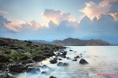 gorgeous scenery photography