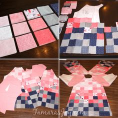 Kwik Sew Patterns, Coat Patterns, Quilt Patterns, Quilted Clothes, Sewing Clothes, Quilted Jacket, Quilted Coats, Blanket Coat, Lining Fabric