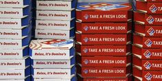 TIL Domino's Sold as Many Pizzas during OJ Simpson's Car Chase as it did on Superbowl Sunday