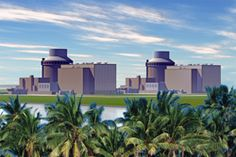 For our friends in GA, Georgia Power can continue to charge you for the Nuclear Power Plant Vogtle 3 and 4 even after they're canceled. http://www.l-a-k-e.org/blog/2013/11/florida-psc-terminates-levy-county-1-2-nukes-charges-duke-customers-settles-crystal-river-3.html