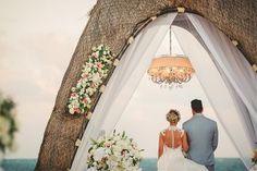 casamento-praia-riviera-maya-thaeme-e-fabio-13