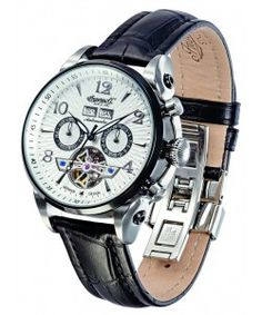 Shop for Ingersoll Mens Belle Star Fine Automatic Timepiece. Get free delivery On EVERYTHING* Overstock - Your Online Watches Store! Latest Watches, Best Watches For Men, Stylish Watches, Cool Watches, Ingersoll Watches, Best Watch Brands, Online Watch Store, Fossil Watches, Seattle