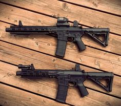 Geissele awesomeness. Ar Pistol Build, Rifles, Firearms, Shotguns, Ar 15 Builds, Tactical Life, Winchester, Battle Rifle, Custom Guns