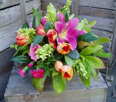 summer+wedding+flowers | Summer Wedding arrangement.PNG