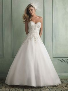 Style 9120 from Allure