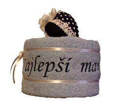 Darček pre najlepšieho manžela - nielen na sv. Valentína