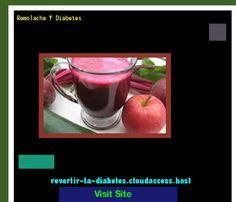 Remolacha Y Diabetes 184526 - Aprenda como vencer la diabetes y recuperar su salud.