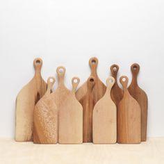 Hampson Woods - Designers @Beverly Jenkins