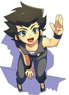 Little Dashan/Da Xiang Let It Rip, Beyblade Characters, Anime Child, Beyblade Burst, Saga, Manga Anime, Geek Stuff, Kawaii, Fan Art