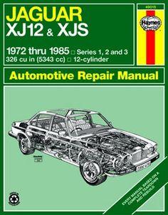 69 best haynes manuals dummies images on pinterest manual user