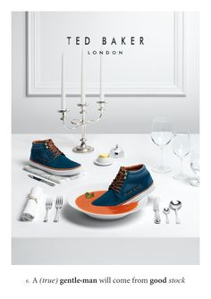 sam hofman, Iain Graham and Linnea Apelqvist: Tastefully Ted. Fashion Advertising, Creative Advertising, Advertising Campaign, Still Life Photography, Shoe Photography, Best Stocks, Fashion Photography Inspiration, Advertising Photography, World Of Fashion