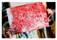 http://blog.landofnod.com/honest-to-nod/2012/06/things-to-make-q-tip-printmaking.html#