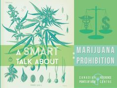 The prohibition of Marijuana is one of the top trending topics in recent months and with all of the media attention and consideration of legality it's necessary to know the facts and see all aspects of the issue in order generate informed discussion. Help your patrons see all sides of the story with our latest  LibraryAware ready to go promotion for Canadian POV.