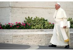 Pope Francis speech at the conclusion of the Synod Vatican Radio