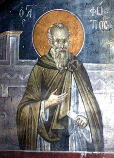 Byzantine Icons, Byzantine Art, Best Icons, Orthodox Icons, Religious Art, Fresco, Christianity, Cathedral, Saints