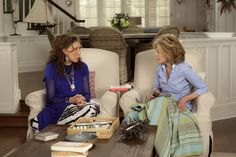 I Want The Beach House From Quot Grace And Frankie Quot Thanks