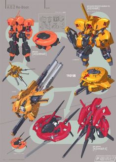 advance_of_zeta gundam mecha tagme zeta_gundam Robot Concept Art, Robot Art, Robots, Zeta Gundam, Gundam Wallpapers, Frame Arms Girl, Gundam Custom Build, Gundam Art, Concept Diagram