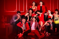 Netflix confirms the Spanish series Elite for season 3 #Elite @EliteNetflix  #netflix #elitenetflix #netflixandchill
