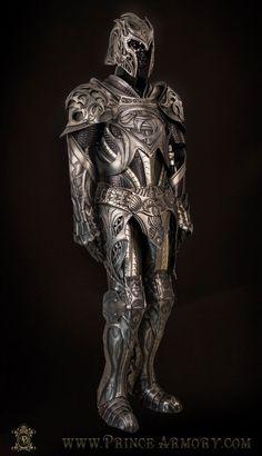 Man of Steel armor 2.jpg