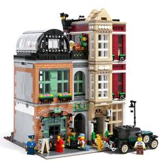 https://www.reddit.com/r/lego/comments/6yje2e/just_a_post_to_get_the_modular_rumors_circulating/