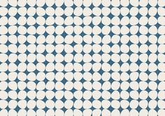 Layouts/Color Palette - Marrakech Design is a Swedish company specialized in encaustic cement tiles.