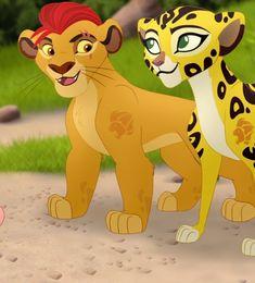 Lion King Art, Le Roi Lion, Tigger, Pikachu, Humor, Disney Characters, Paper Clouds, Disney Dogs, Humour