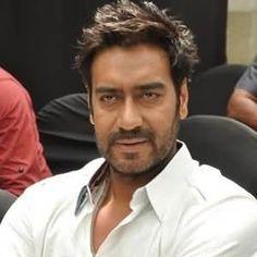 Top Highest Paid Actors in Indian Cinema