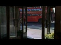 ▶ FRENESÍ A. Hitchcock (1972) Español - YouTube
