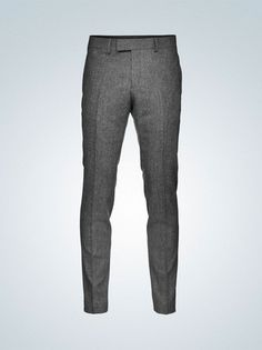 KIERAN TROUSERS 1.399,00 SEK