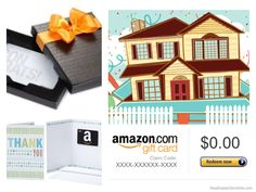 20 Best Realtor Closing Gift Ideas Under $100.00 | Housewarming Gifts | Thank You Gifts | RealEstateClientGifts.com