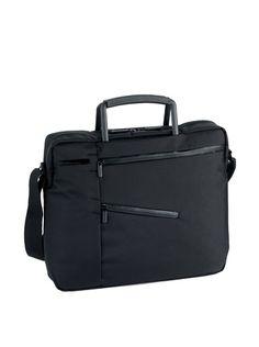 49% OFF Lexon 14 Inch Laptop Brief Case