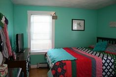 14 Milton Rd, Danvers, MA 01923 | Zillow
