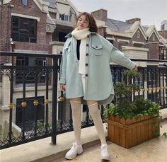 Hijab Fashion Summer, Winter Fashion Outfits, Fashion Pants, Autumn Winter Fashion, Girl Fashion, Iranian Women Fashion, Muslim Fashion, Korean Fashion, Aesthetic Fashion