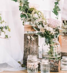Did you know we supply you rentals for your special day? Choose from a variety of different linens, table decor, decorations and more! Call to learn more today: Diy Your Wedding, Budget Wedding, Wedding Tips, Wedding Ceremony, Wedding Venues, Wedding Day, Flowers For You, Faux Flowers, Real Flowers